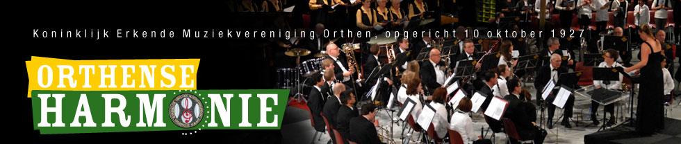 Orthense Harmonie